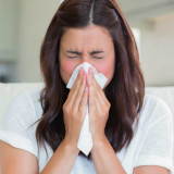 Medidas para Combatir La Influenza