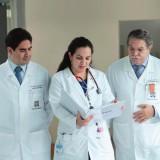 Objetivos Internacionales Para La Seguridad Del Paciente