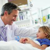 Unidad de Cuidados Intensivos Pediátricos y Neonatales