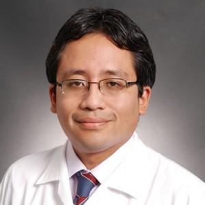 dr-cedron-cheng