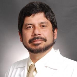 dr-huerta-mercado