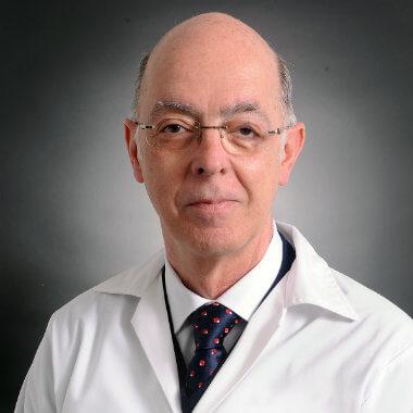 Dr. Payet Meza