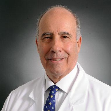 Dr. Puente Arnao