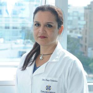 Dra-Susy-Gutierrez