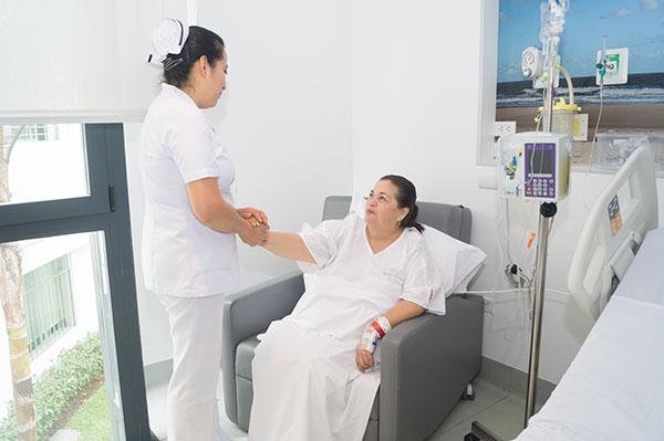 PacienteInternacional-CAA