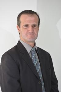 Renato_Castaneda