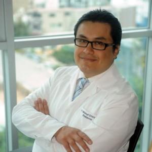 dr-ascarza-centro
