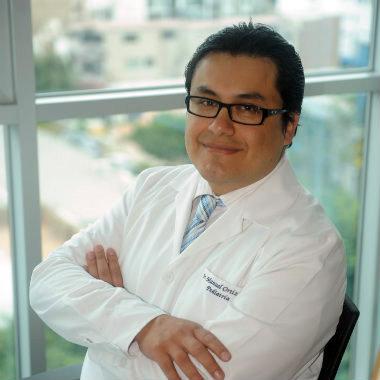dr-ascarzar-centro
