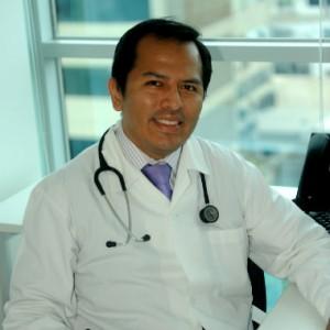 dr-basurto-centro