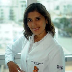 dr-egusquizacentro