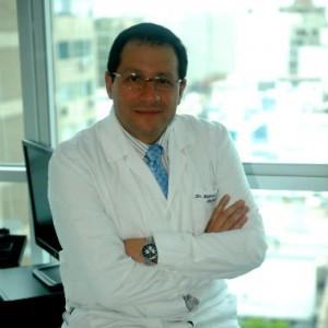 dr-ortiz-centro