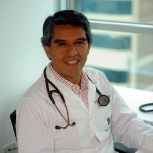 dr-priale-centro