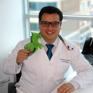 dr-somocurcio-centro