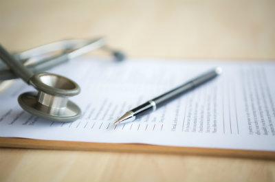informes-medicos