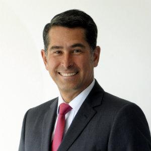dr-cordero-directorio