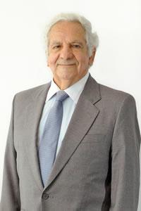 Luis_Santa_Maria