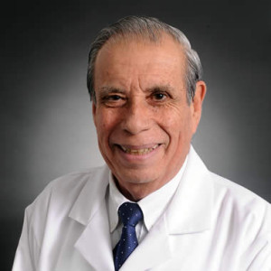Del Castillo Rodriguez