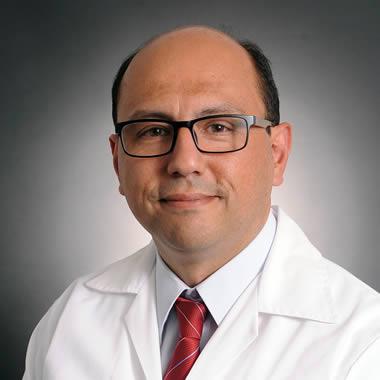 Dr. Skrabonja
