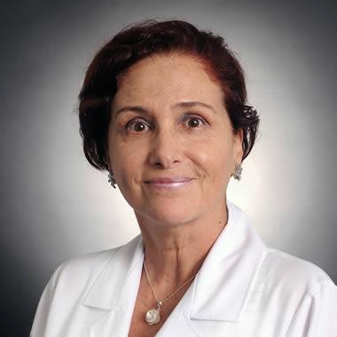 Dr. Champin
