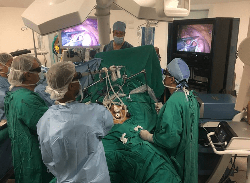 cirugia-oncologia-abdominal