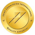 Joint-Commission-International