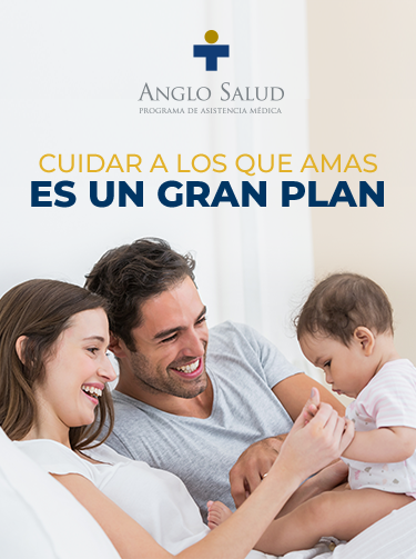 banner-anglosalud-movil