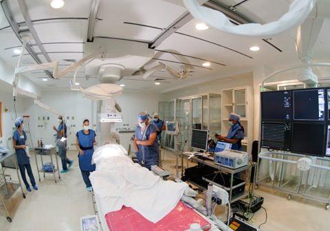 7-angiografia-min