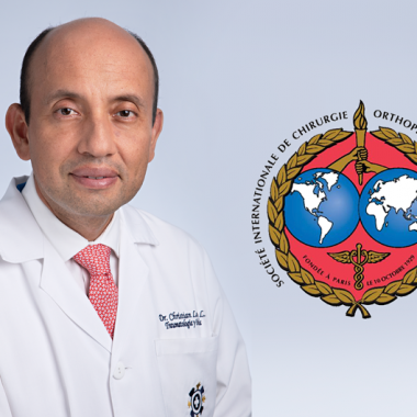 CAA_Dr.-Lozano_793x529