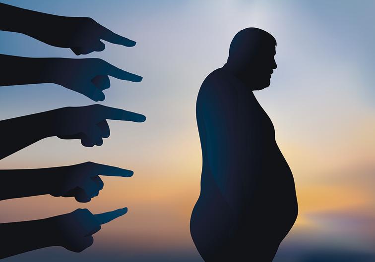 CA_WEB_793X529_obesidad