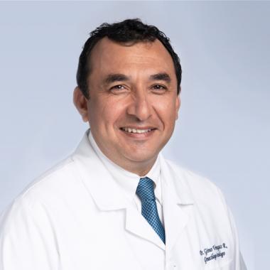 CA_WEB_793x529_-Dr.-Venegas