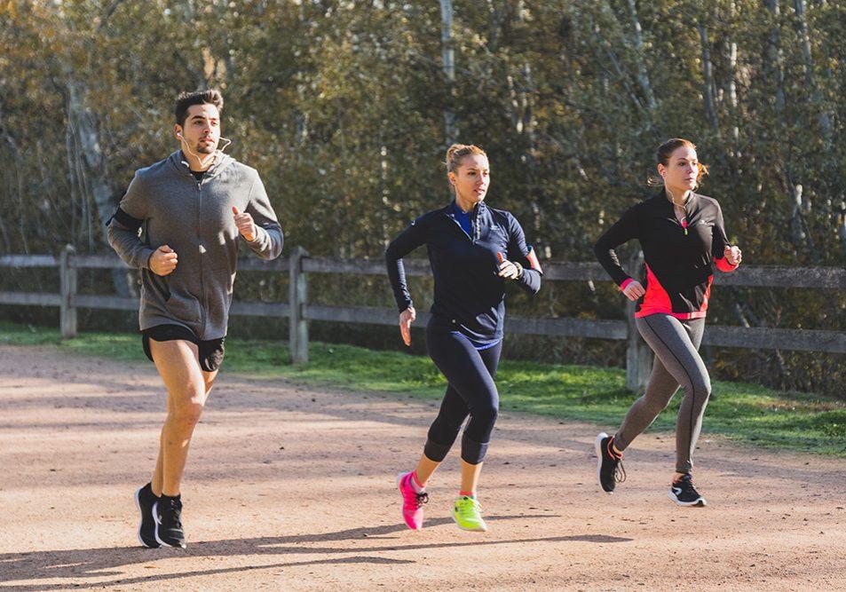 el-ejercicio-no-es-solo-para-deportistas