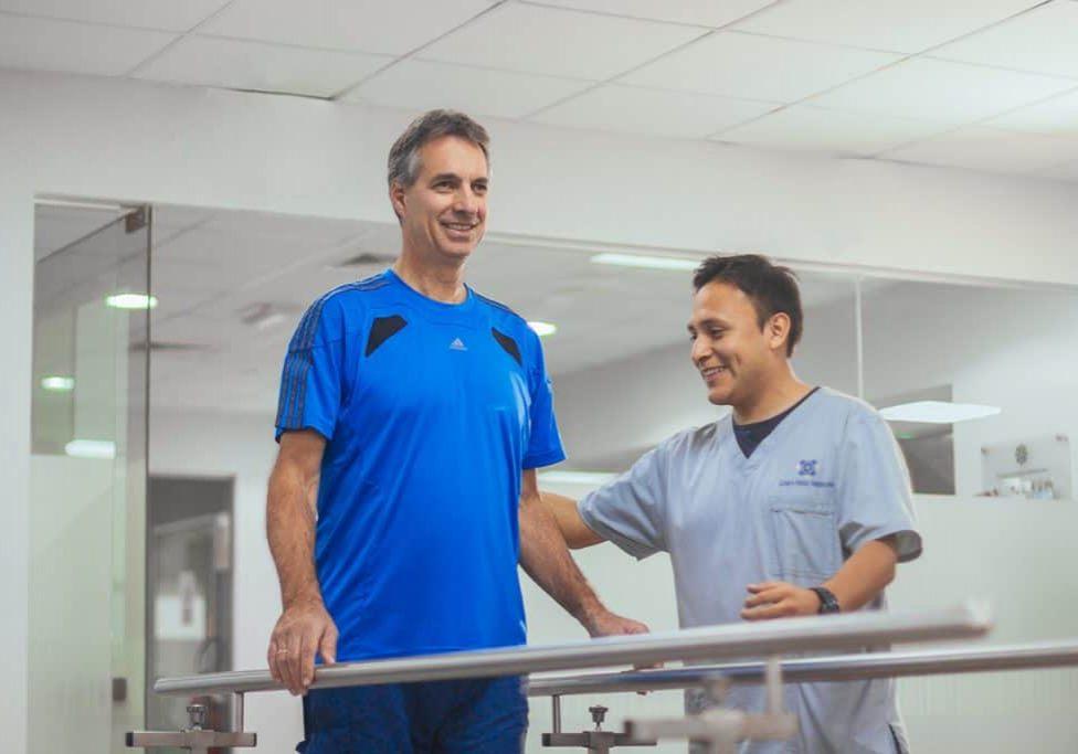 medicina-fisica-y-rehabilitacion