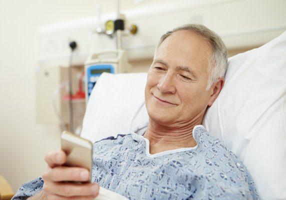 patient-message