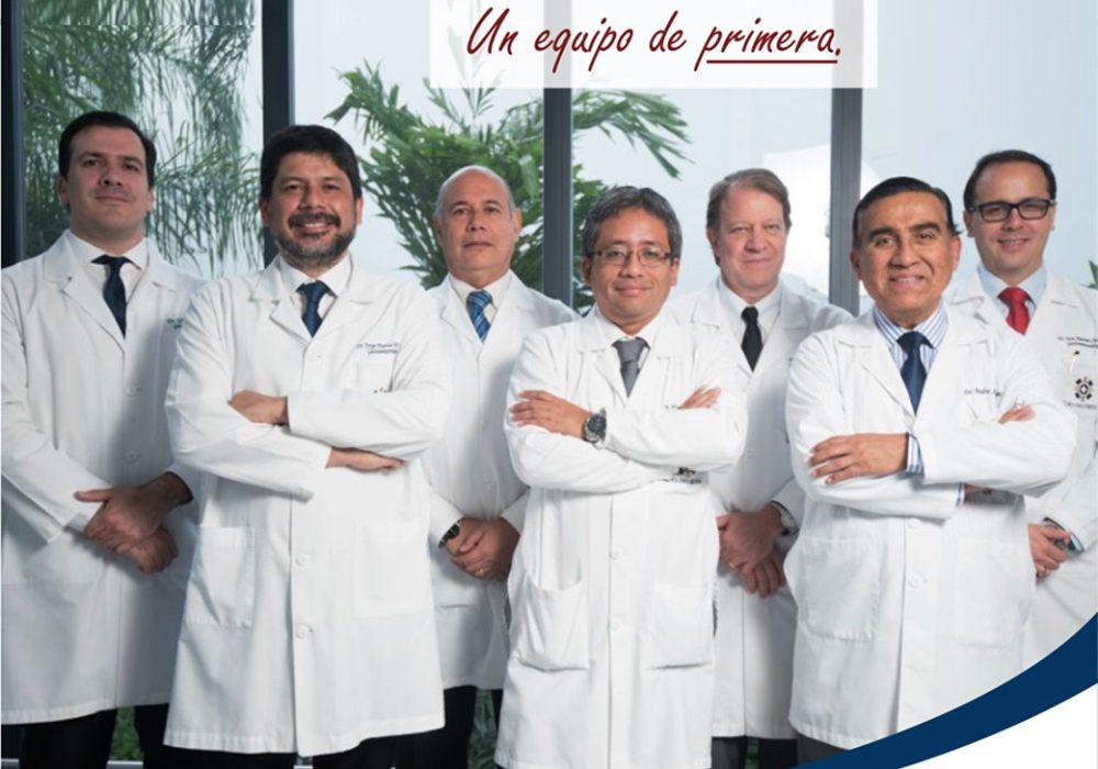 unidad-de-gastroenterologia