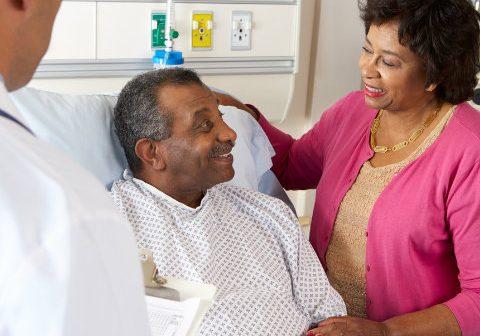 visitando-paciente